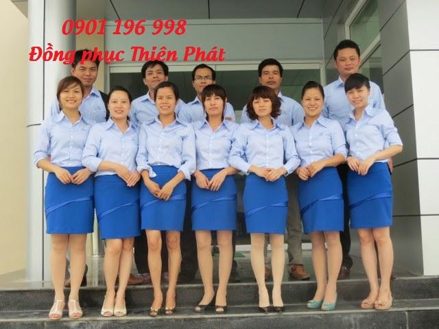 Tìm đơn vị chuyên may áo sơ mi đồng phục nữ văn phòng giá tốt, cung cấp áo sơ mi giá rẻ theo yêu cầu