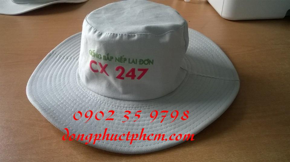 may mũ tai bèo giá rẻ, may mũ tai bèo tại Bình Dương, may mũ tai bèo tại Đồng Nai, may nón tai bèo tại TPHCM giá rẻ