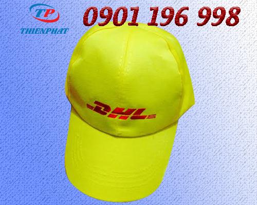 Cơ sở sản xuất nón kết, may mũ nón quà tặng, may nón lưỡi trai giá rẻ quận Tân Phú, sản xuất mũ nón du lịch đẹp chất lượng
