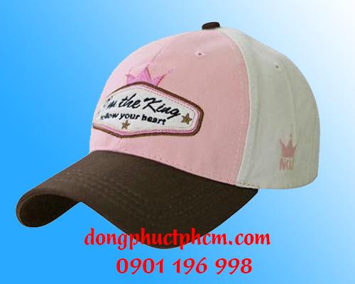 Cơ sở sản xuất nón kết, may mũ nón đẹp giá tốt nhất hiện nay