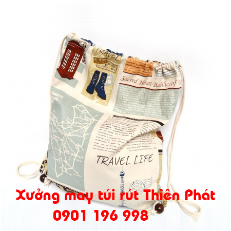may tui rut tai Tien Giang, may tui rut tai An Giang, may tui rut tai Ben Tre, may tui rut tai Long An gia re. LH : 0901 196 998