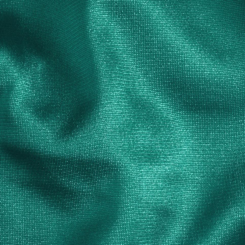 Địa chỉ chuyên may áo khoác áo gió quà tặng in thêu logo